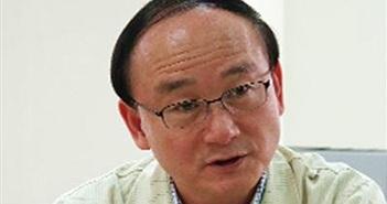 Samsung không thay đổi kế hoạch đầu tư tại Việt Nam
