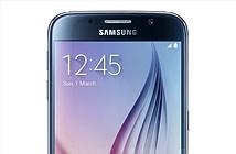 Nhân viên Samsung để lộ Galaxy S7 và S7 Edge