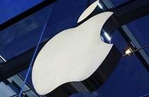 Apple sắp báo cáo doanh số iPhone tăng chậm nhất trong lịch sử