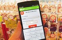 Bkav bất ngờ mời người dùng đổi iPhone, Samsung lấy Bphone