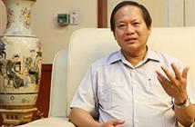 Thứ trưởng Bộ TT&TT Trương Minh Tuấn trúng cử Ban Chấp hành Trung ương Đảng khóa XII