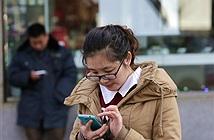 Các hãng linh kiện điện tử Nhật Bản lao đao vì Trung Quốc