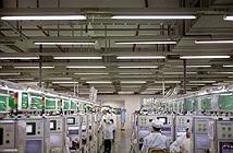 Foxconn mở thêm ngành du lịch công nghệ thông tin