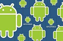 Google đã kiếm được 31 tỷ USD từ Android, lãi 22 tỷ