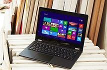 Nếu không lên đời Windows 10, máy tính dùng chip Skylake sẽ bị Microsoft bỏ rơi