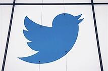 Twitter mất 5 lãnh đạo cao cấp trong một ngày