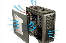 8 vấn đề của máy tính cần được khắc phục ngay