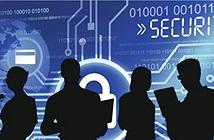 Bảo mật sẽ là tâm điểm trong năm 2016