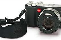 Leica ra mắt máy ảnh siêu bền giá 66 triệu đồng