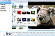 Những phần mềm biên tập video tốt nhất năm 2015