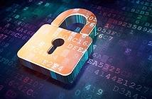 Quy định về bảo mật hệ thống CNTT ngân hàng