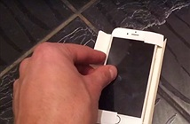 Rò rỉ video clip liên quan đến iPhone 4 inch thế hệ mới