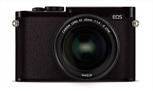 Rộ tin Canon sắp ra mắt máy ảnh mirrorless mới