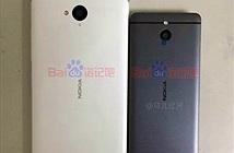 Xôn xao diện mạo smartphone đưa Nokia quay lại thị trường