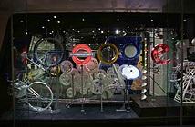 Google trả 185 triệu USD tiền thuế tại Anh