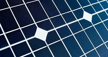 LG chuyển hướng sang năng lượng mặt trời