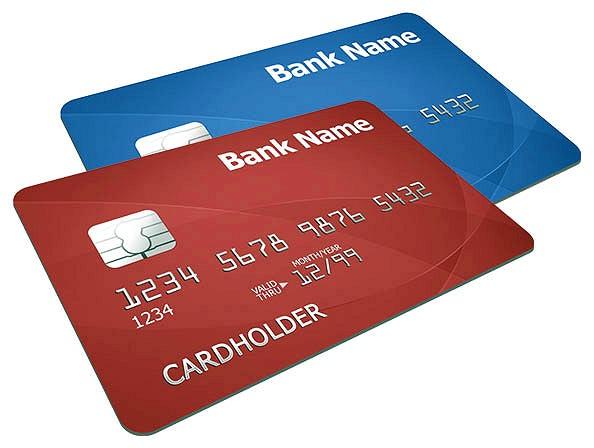 Năm 2020, các ngân hàng Việt Nam sẽ dùng thẻ chip