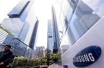 Samsung có thể gặp nguy vì trọng phần cứng hơn phần mềm