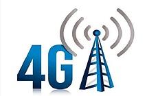 Thử nghiệm 4G: Nhà mạng vướng với thiết bị đầu cuối