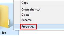 Hướng dẫn thay đổi icon cho shortcut trên Windows siêu đẹp
