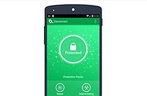 Ngăn chặn phần mềm độc hại trên Android với Disconnect