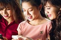 Thuê bao VinaPhone: Cơ hội trúng 50 triệu đồng khi dùng thử MCA