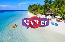 Hướng dẫn chặn tin nhắn Viber trên điện thoại