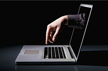 Việt Nam đứng thứ 3 thế giới về mối nguy hiểm khi lướt web