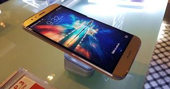 Chọn mua smartphone Android cao cấp dưới 9 triệu đồng