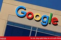 Google mở trung tâm công nghệ gần Lisbon