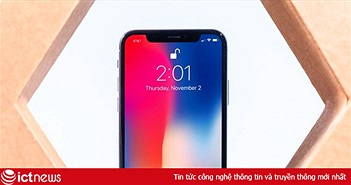 Xếp hạng 20 smartphone tốt nhất hiện nay và giá cả