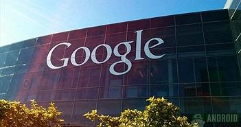 """Kỹ sư tại Google xin nghỉ việc sau 13 năm, nói rằng công ty """"không còn có thể đổi mới"""""""