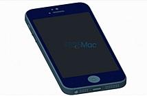 iPhone 5se giá rẻ lộ ảnh thiết kế mới