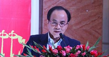 """""""Mong cộng đồng ICT chung sức thực hiện Nghị quyết về Chính phủ điện tử"""""""