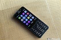 35 triệu điện thoại cục gạch Nokia bán ra trong năm 2016