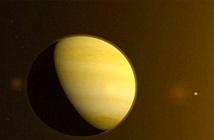Hành trình hơn hai thập kỷ khám phá các ngoại hành tinh