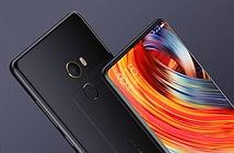 Xiaomi Mi Mix 2S sẽ không xuất hiện trong MWC 2018