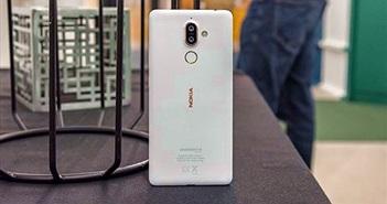Tất cả smartphone Nokia từ Nokia 3 trở lên đều nằm trong dự án Android One