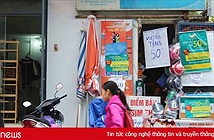 Phạt Viettel, VinaPhone và MobiFone 309 triệu đồng vì vi phạm quản lý thuê bao di động trả trước