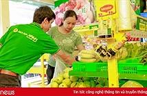 Trở thành người mua hàng tiêu dùng thông minh