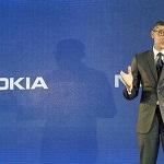 CEO Nokia cảnh báo trì hoãn triển khai 5G ở châu Âu