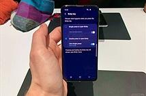 Nút BixBy khó chịu trên Samsung đã có thể gán thêm tính năng khác