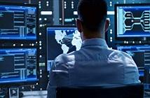 Cứ 4 công ty thì có 3 công ty từng bị hacker xâm nhập trái phép, nhúng mã độc