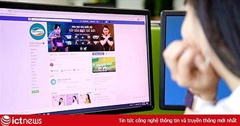 Bị mạo danh để lừa đảo bán hàng, Viettel công bố Fanpage chính thức để bảo vệ khách hàng