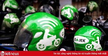 Gojek phủ nhận tin đồn sáp nhập với Grab