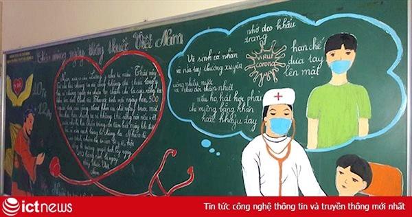 Những lời chúc Ngày Thầy thuốc Việt Nam 27/2 hay, ý nghĩa