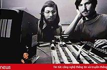 Steve Jobs đổi tính khi Apple thành công