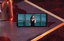Xperia 1 Mark II/10 Mark II là lời tạm biệt ngọt ngào của Sony?