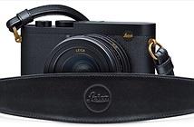 Leica công bố phiên bản giới hạn Daniel Craig x Greg Williams Q2: chỉ 750 chiếc, giá 6.995 USD