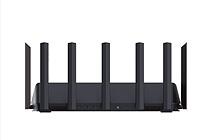 Mi AIoT Router AX3600: Router Wi-Fi 6 đầu tiên từ Xiaomi giá 2,8 triệu